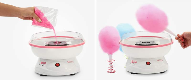 Back-to-Basics-Cotton-Candy-Maker