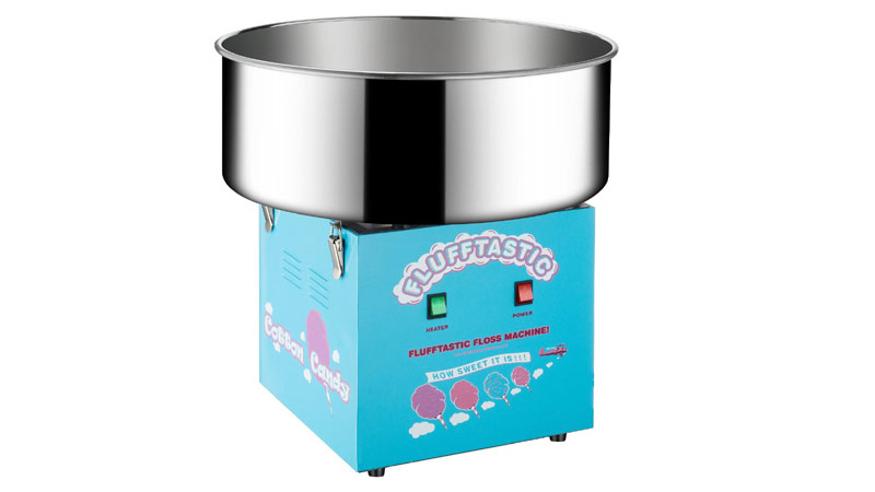 Great-Northern-Flufftastic-Commercial-Cotton-Candy-Machine