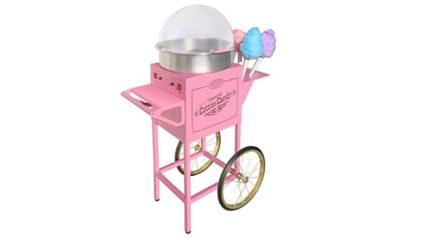 Nostalgia-Electrics-CCM600-Vintage-Commercial-Cotton-Candy-Machine-With-Cart