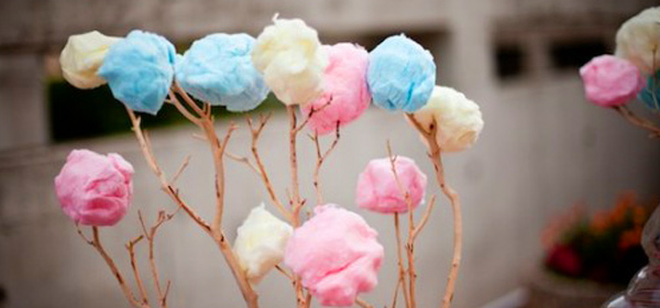 cotton-candy-on-branches