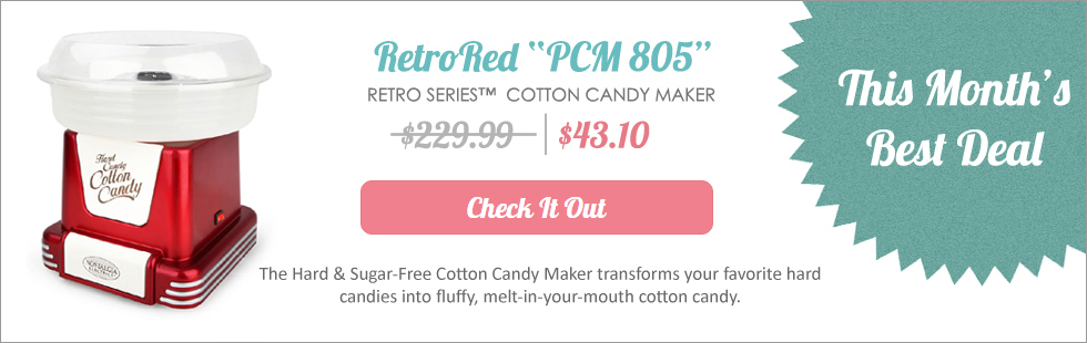 retrored-cotton-candy-maker